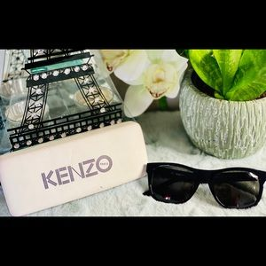 Kezo Paris Sunglasses